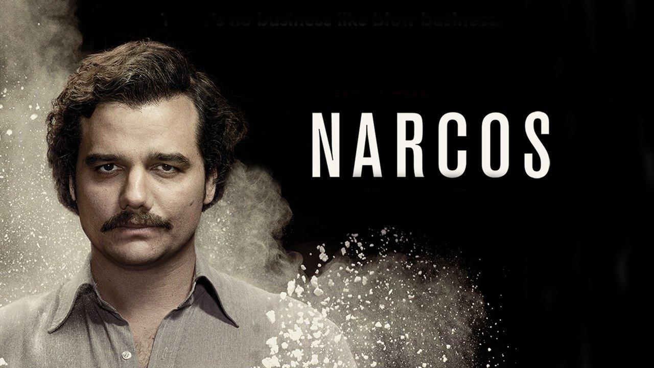 Narcos: droga, sangue e carisma – parte II