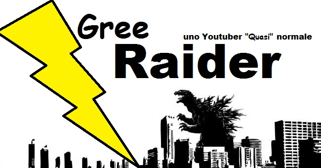 Riverdale 2.0: Il Teen Drama di The Cw