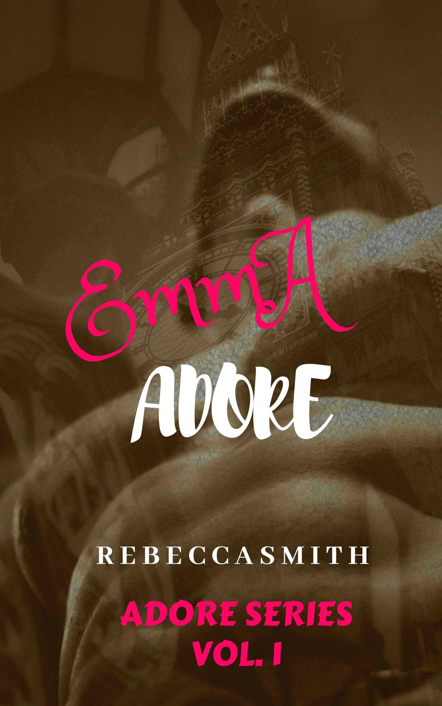 Emma Adore
