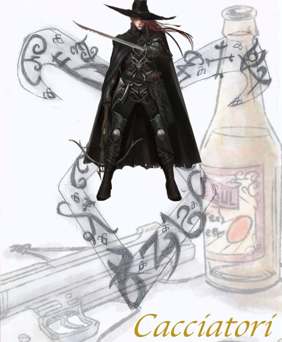 Bakugan – Battle Brawlers