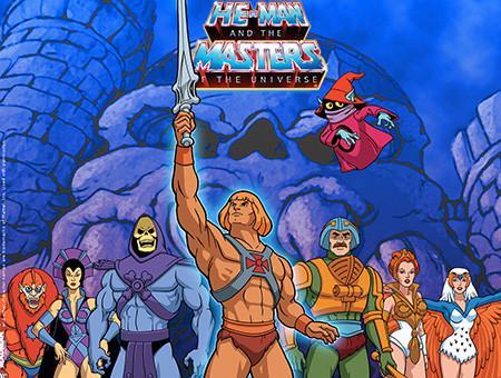 DC's Legends of Tomorrow – Season 2