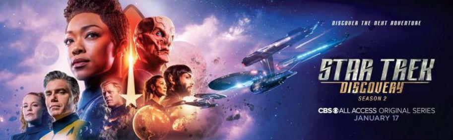 Futuro cinematografico MCU: novità in arrivo?