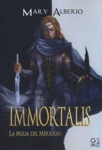 Cover Immortalis