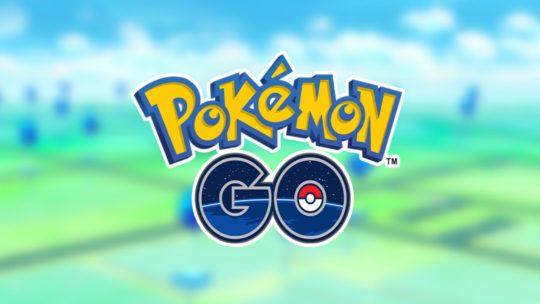 Pokémon Go – San Valentino all'Insegna del Rosa!