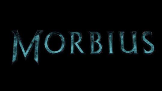 Morbius – Il Vampiro Vivente. Colui che collegherà tutto?