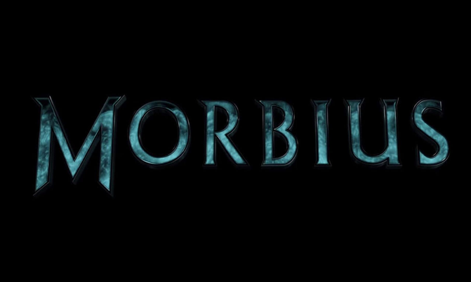 The Witcher – E il codice morale? Chiedetelo a Geralt di Rivia