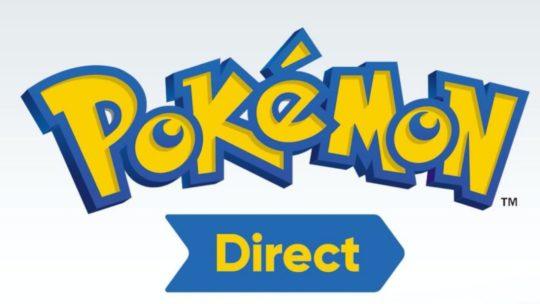 Sugose Novità dal Mondo Pokémon
