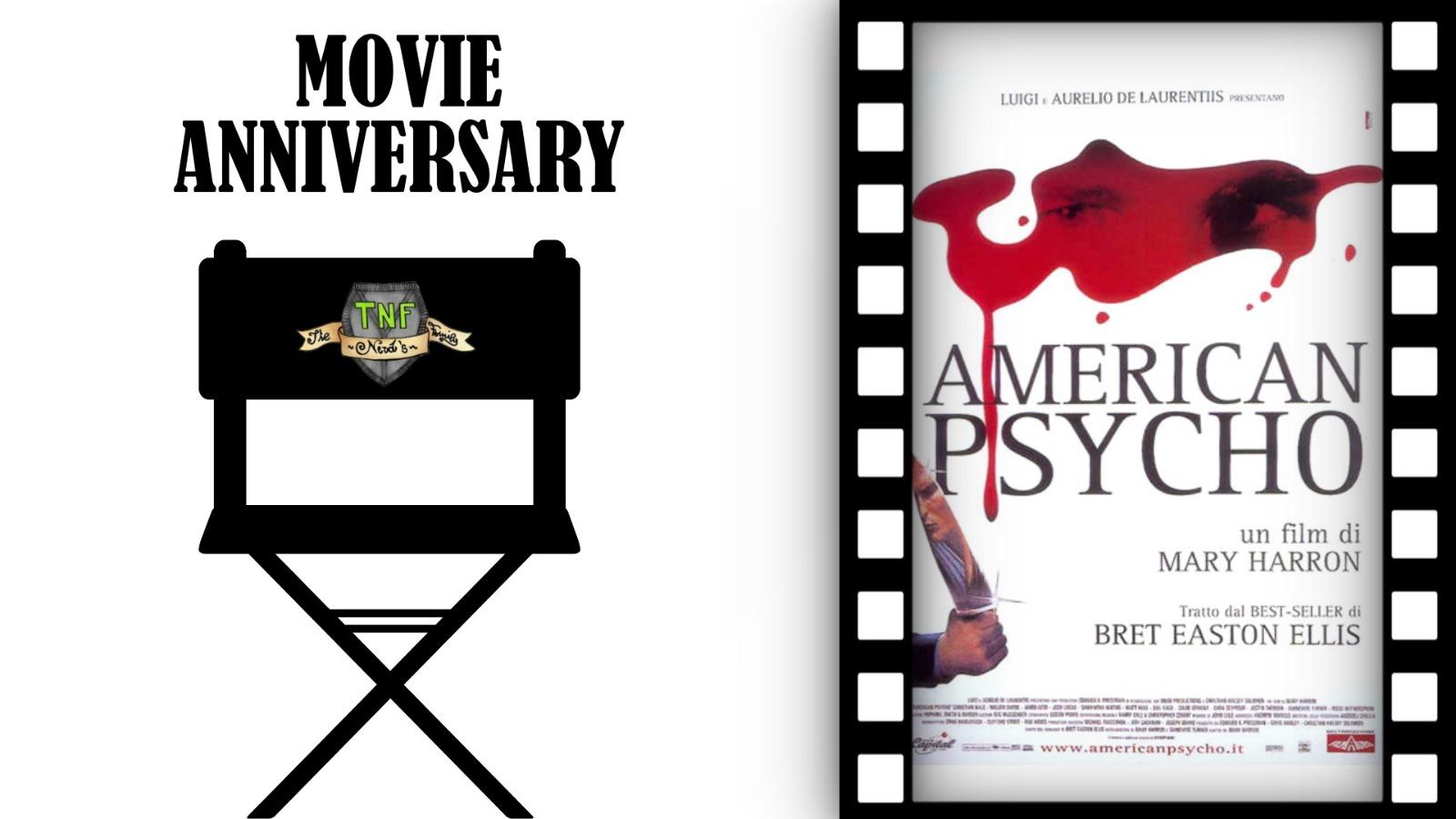 american psycho _movieanniversary