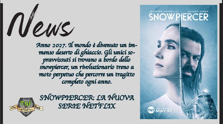 Snowpiercer_news