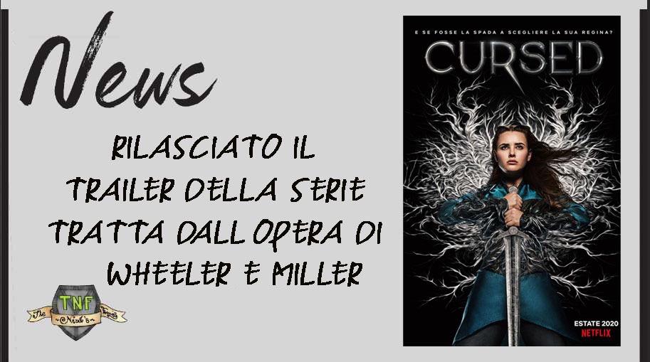 cursed _news