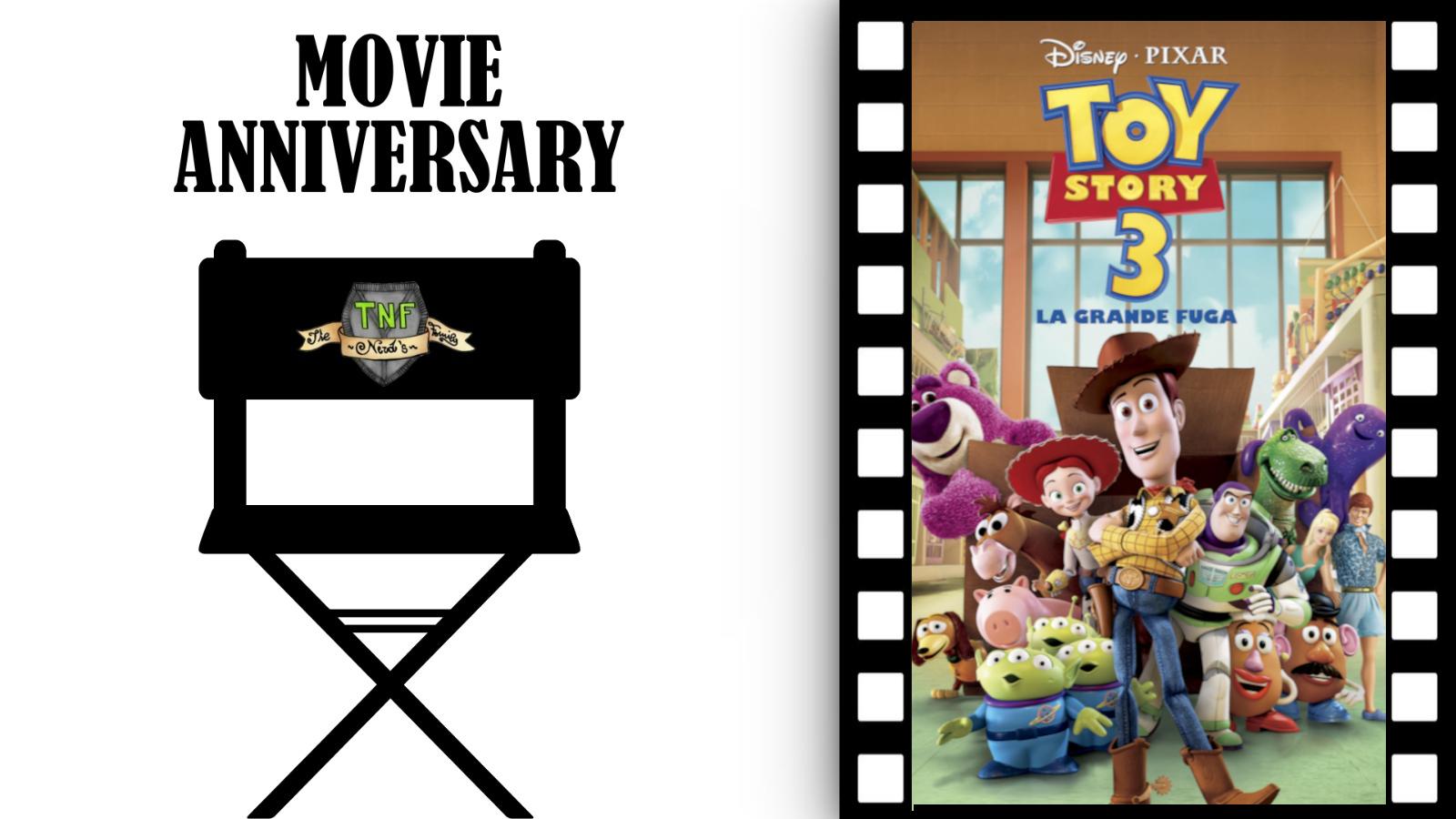 toy story 3 _movieanniversary