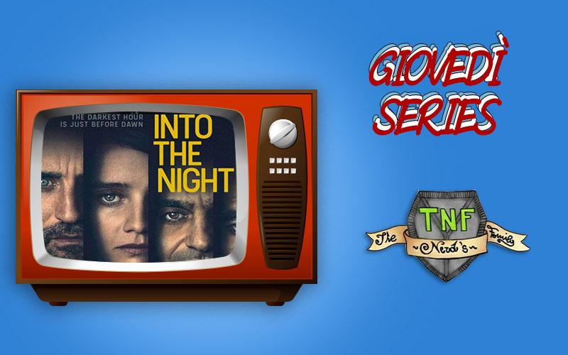 La nuova stagione delle serie tv, tra cancellazioni e rinnovi