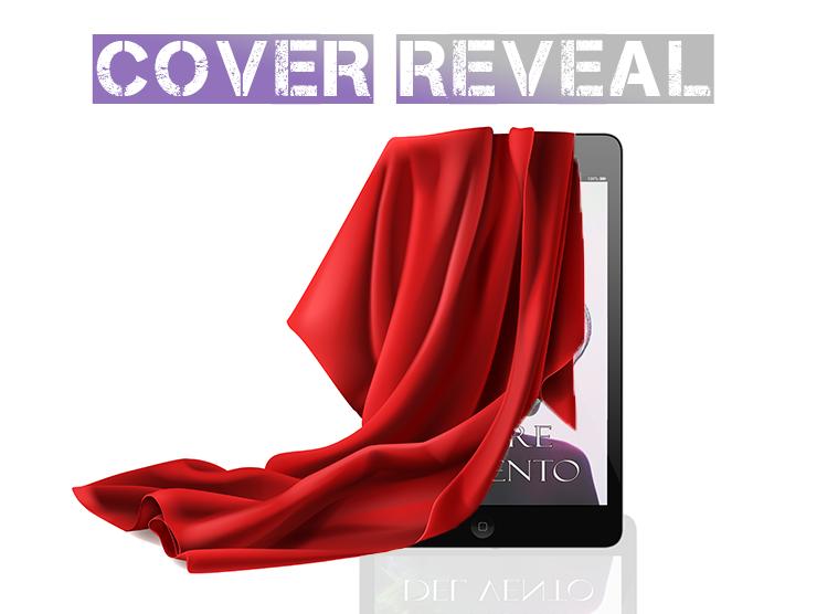 Cover reveal_ Il fiore del vento
