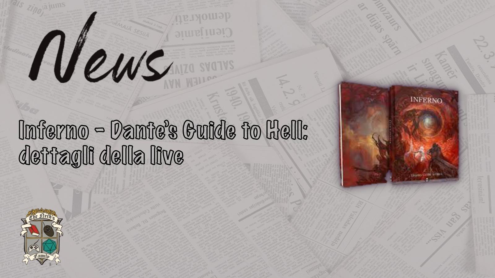 Diablo: doppio appuntamento con Blizzard