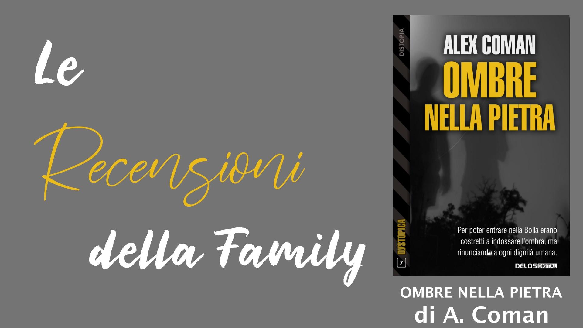 Famiglie Favolose – Salani Editore