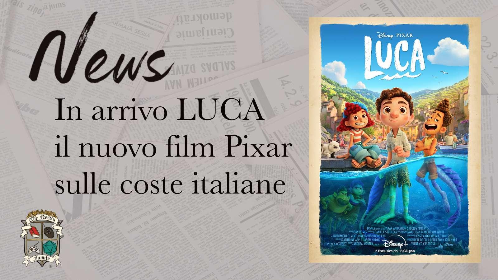 Raya e L'ultimo drago – la nuova avventura su Disney+