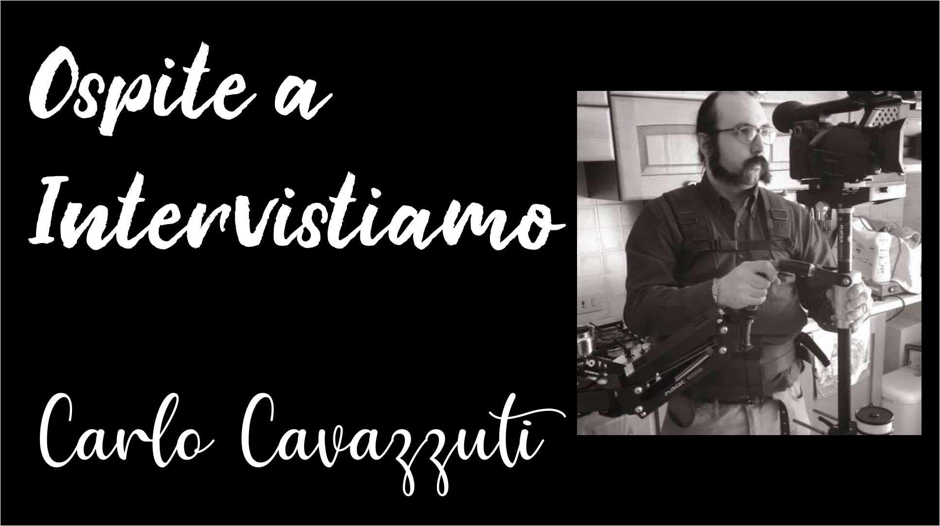 Carlo Cavazzuti